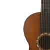 IMG 3792 100x100 - Französische Romantikgitarre ~1860