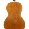 IMG 3796 100x100 - Französische Romantikgitarre ~1860