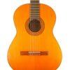 IMG 0005 100x100 - Dieter Hense Meistergitarre 1972 Modell M