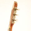 IMG 0017 100x100 - Dieter Hense Meistergitarre 1972 Modell M