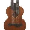 IMG 3811 2 100x100 - Wiener Kontragitarre ~1900 Stauffer Stil