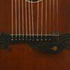IMG 3812 2 100x100 - Wiener Kontragitarre ~1900 Stauffer Stil