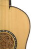 IMG 3812 3 100x100 - Antonio Stradivari 1679 barroque guitar