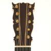 IMG 3814 2 100x100 - Antonio Stradivari 1679 barroque guitar