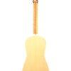 IMG 3816 2 100x100 - Antonio Stradivari 1679 barroque guitar