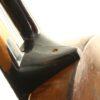 IMG 3817 1 100x100 - Wiener Kontragitarre ~1900 Stauffer Stil