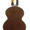 IMG 3818 100x100 - Wiener Kontragitarre ~1900 Stauffer Stil
