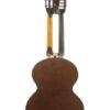 IMG 3819 1 100x100 - Wiener Kontragitarre ~1900 Stauffer Stil