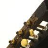 IMG 3820 1 100x100 - Wiener Kontragitarre ~1900 Stauffer Stil