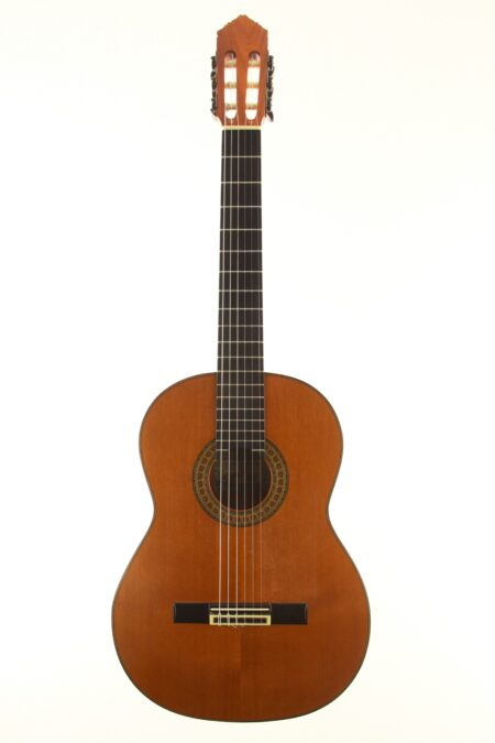 IMG 3820 4 450x675 - Eladio Fernandez 1992