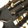 IMG 3821 1 100x100 - Wiener Kontragitarre ~1900 Stauffer Stil