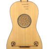 IMG 3821 3 100x100 - Jose (Josef) Pages ~1790 Barockgitarre