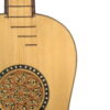 IMG 3822 1 100x100 - Jose (Josef) Pages ~1790 Barockgitarre