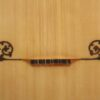 IMG 3823 2 100x100 - Jose (Josef) Pages ~1790 Barockgitarre