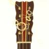 IMG 3823 5 100x100 - Renaissance guitar ~1560