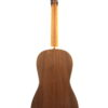 IMG 3825 100x100 - Jose (Josef) Pages ~1790 Barockgitarre