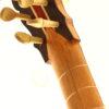 IMG 3826 4 100x100 - Renaissancegitarre ~1560