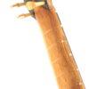 IMG 3827 2 100x100 - Vihuela Luis Milan 1535/36