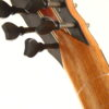 IMG 3828 100x100 - Jose (Josef) Pages ~1790 Barockgitarre