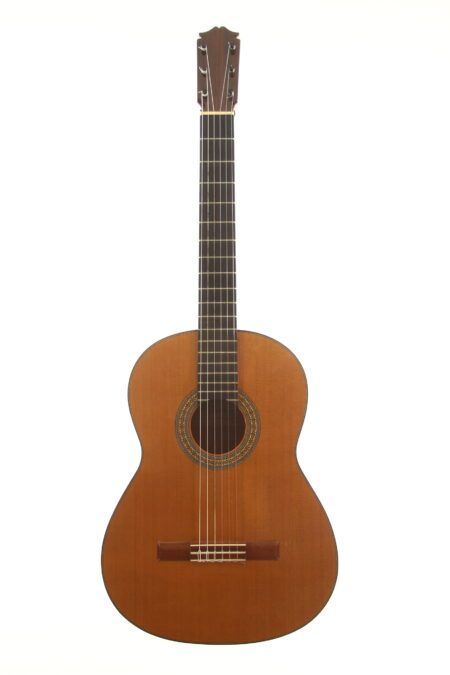 IMG 3830 450x675 - Juan Alvarez 1962