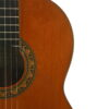 IMG 3831 2 100x100 - Jose Romero 1997
