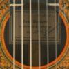 IMG 3833 2 100x100 - Jose Romero 1997