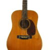 IMG 3833 3 100x100 - Martin D-28 1951