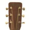 IMG 3834 3 100x100 - Martin D-28 1951
