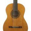 IMG 3846 100x100 - José Ramirez 1929 Klassische Gitarre