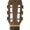 IMG 3847 100x100 - José Ramirez 1929 Klassische Gitarre
