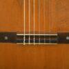 IMG 3848 100x100 - José Ramirez 1929 Klassische Gitarre