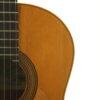 IMG 3849 100x100 - José Ramirez 1929 Klassische Gitarre