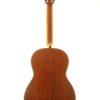 IMG 3851 100x100 - José Ramirez 1929 Klassische Gitarre