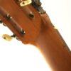 IMG 3853 100x100 - José Ramirez 1929 Klassische Gitarre