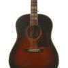 IMG 3854 100x100 - Gibson Southern Jumbo 1947