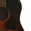 IMG 3856 100x100 - Gibson Southern Jumbo 1947