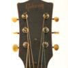 IMG 3857 100x100 - Gibson Southern Jumbo 1947
