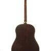 IMG 3859 100x100 - Gibson Southern Jumbo 1947