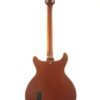IMG 3866 100x100 - Gibson Les Paul Junior 1959