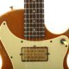 IMG 3873 100x100 - Gibson Marauder 1975