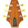 IMG 3874 100x100 - Gibson Marauder 1975