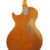 IMG 3875 100x100 - Gibson Marauder 1975