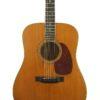 IMG 3892 100x100 - Martin D-35 1969