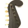IMG 3906 100x100 - Stauffer Stil Frühromantik Gitarre ~1840