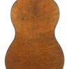 IMG 3909 100x100 - Stauffer Stil Frühromantik Gitarre ~1840