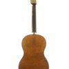 IMG 3910 100x100 - Stauffer Stil Frühromantik Gitarre ~1840