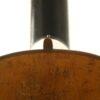 IMG 3911 100x100 - Stauffer Stil Frühromantik Gitarre ~1840