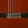 IMG 3933 100x100 - Hopf Gran Concertio 1971