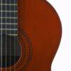 IMG 3934 100x100 - Hopf Gran Concertio 1971
