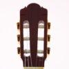 IMG 3935 100x100 - Hopf Gran Concertio 1971